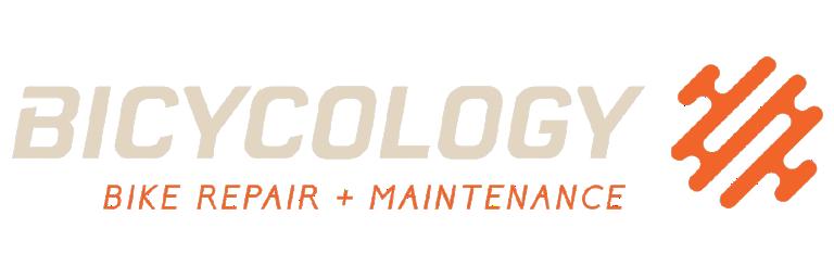 logo transp bc
